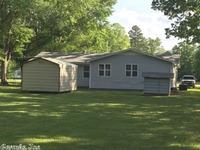 Home for sale: 3878 Central Rd., Gurdon, AR 71743