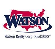 Home for sale: 4606 Marsh Hawk Pl., Ponte Vedra Beach, FL 32082