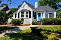 Home for sale: 327 Meeting St., Georgetown, SC 29440