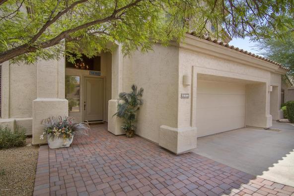 7239 E. Tailfeather Dr., Scottsdale, AZ 85255 Photo 16