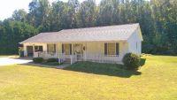 Home for sale: 173 Lois Dr., Gaffney, SC 29341