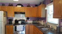 Home for sale: 4935 Saponi Village Trail, Winston-Salem, NC 27127