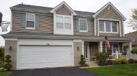 Home for sale: 894 Bristol St., Pingree Grove, IL 60140