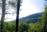 Home for sale: Lot 92 Garnet Ridge Preserve, Sylva, NC 28779