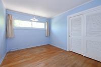 Home for sale: 1035 Hohlfelder Rd., Glencoe, IL 60022