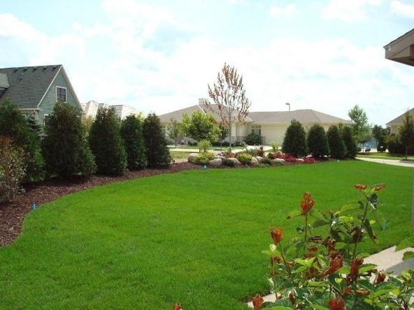 2688 Overlook Blvd. S.W., Rochester, MN 55902 Photo 8