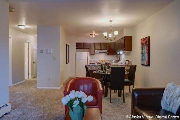 836 M St., Anchorage, AK 99501 Photo 22