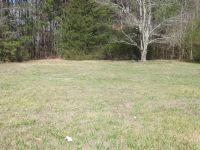 Home for sale: 10822 Church St., Castalia, NC 27816