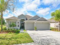 Home for sale: 5356 Rishley Run Way, Mount Dora, FL 32757