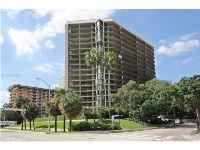 Home for sale: 2901 S. Bayshore Dr. # 3h, Miami, FL 33133