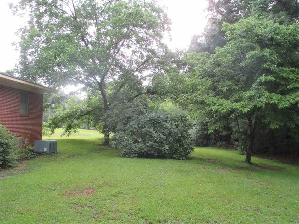 124 County Rd. 442, Daleville, AL 36322 Photo 28