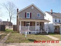 Home for sale: Green, Griswold, CT 06351