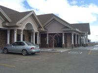 Home for sale: 1216 Stocks Avenue, Rexburg, ID 83440