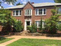 Home for sale: 6601 Alamo, Clayton, MO 63105