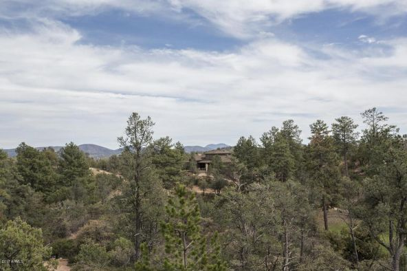 2301 E. Indian Pink Cir., Payson, AZ 85541 Photo 45