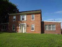 Home for sale: 1365 Chambersburg Rd., Gettysburg, PA 17325