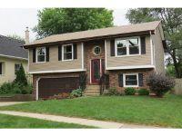 Home for sale: 517 East Sunnyside Avenue, Libertyville, IL 60048
