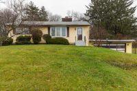 Home for sale: 254 Salt Point Tpke, Poughkeepsie, NY 12603