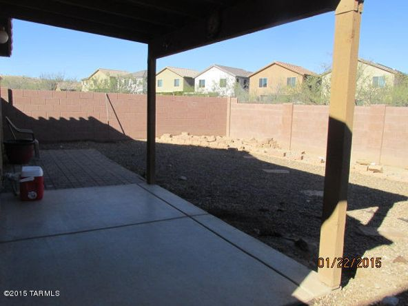 884 W. Placita El Cauce Rico, Green Valley, AZ 85614 Photo 47