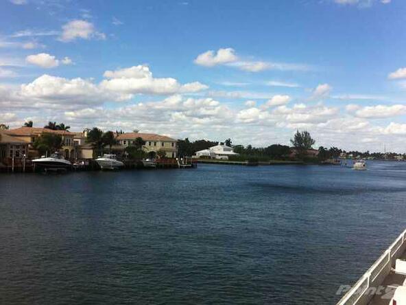 1410 S. Ocean Dr., Hollywood, FL 33019 Photo 23