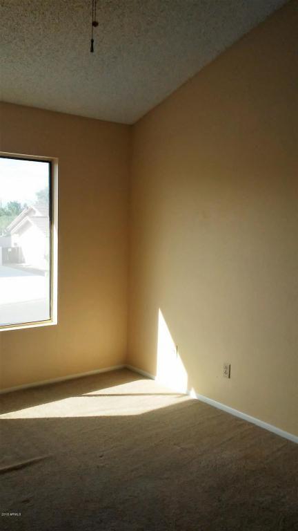 7801 N. 44th Dr. #1050, Glendale, AZ 85301 Photo 17