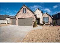 Home for sale: 4012 W. Union St., Broken Arrow, OK 74011