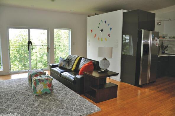 138 Glaze Rd., Searcy, AR 72143 Photo 35
