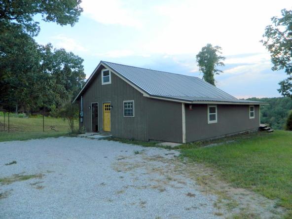 526 County Rd. 139, Bryant, AL 35958 Photo 124