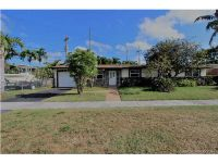 Home for sale: 8900 S.W. 200th St., Cutler Bay, FL 33157