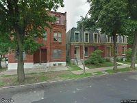 Home for sale: Miami, Saint Louis, MO 63118