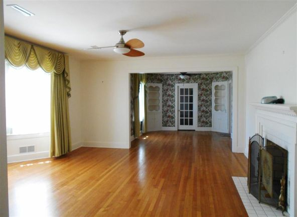 1590 S. Union Avenue, Ozark, AL 36360 Photo 9