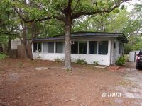Home for sale: 222 72nd, Oak Island, NC 28465