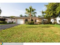 Home for sale: 10602 N.W. 80th Ct., Tamarac, FL 33321