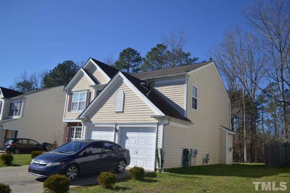 3004 Hayling Dr., Raleigh, NC 27610 Photo 49