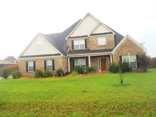 32 Registry Way, Fort Mitchell, AL 36868 Photo 16