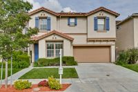Home for sale: 5582 Farmhouse Ct., San Jose, CA 95123