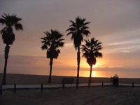 Home for sale: 3938 Surfside, Corpus Christi, TX 78402