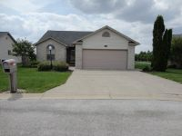 Home for sale: 158 Kincora Dr., Bucyrus, OH 44820