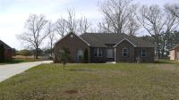 Home for sale: 211 Oak Hollow Rd., Manchester, TN 37355