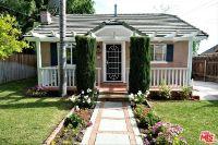 Home for sale: 576 Stonehurst Dr., Altadena, CA 91001