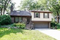 Home for sale: 733 Ardmore Terrace, Libertyville, IL 60048
