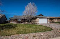 Home for sale: 262 Bilsing St., Craig, CO 81625