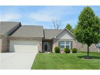 Home for sale: 5598 Lipizzan Ln., Plainfield, IN 46168