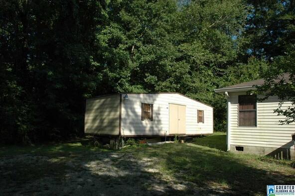 4163 Ctr. Point Rd., Pinson, AL 35126 Photo 11