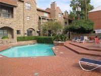 Home for sale: 6004 Auburndale Avenue #6004c, University Park, TX 75205