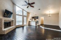 Home for sale: 2682 Lockhill Selma Rd., San Antonio, TX 78230