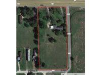 Home for sale: 2010 Hwy. 105e Hwy., Navasota, TX 77868