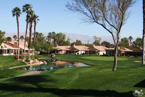 42501 Turqueries Avenue, Palm Desert, CA 92211 Photo 21