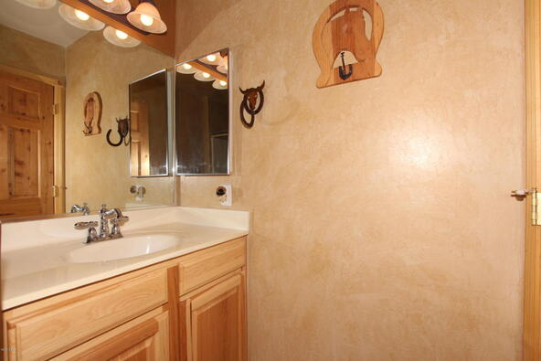 2295 Bison Ranch Trail, Overgaard, AZ 85933 Photo 57
