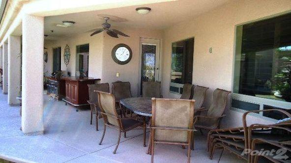 1284 Kibby Dr., Lake Havasu City, AZ 86404 Photo 22